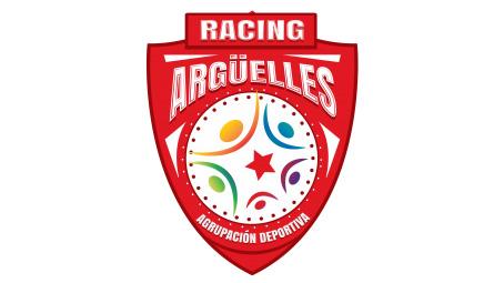RENOVACION Y NUEVAS INSCRIPCIONES PARA LOS EQUIPOS DE LA A.D RACING ARGÜELLES (CADETE Y JUVENIL)