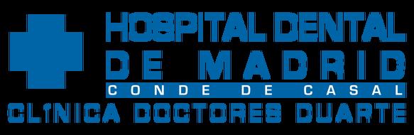 Nuevo convenio de colaboración con la Clinica Dental de los Doctores Duarte
